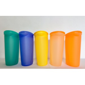 Pichet Tupperware Flash 1 l