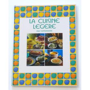 Tupperware La cuisine...