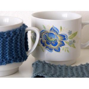 Tasse avec crochet MONOPOLI...
