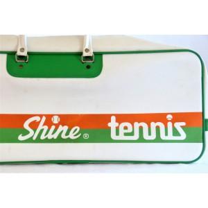 VENDU - Sac sport Tennis...
