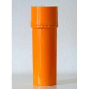 Thermos Remond orange 70's