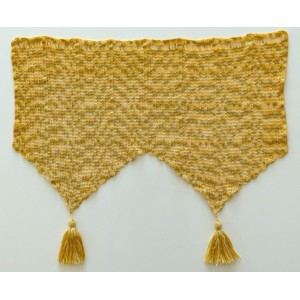 Bordure d'etagere crochet...