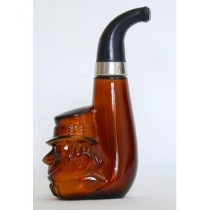 Flacon Avon Pipe vintage 70's