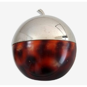 Pomme a glaçons 70's...