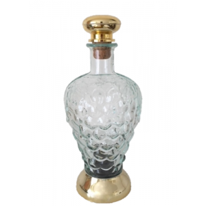 copy of Carafe Bouteille...