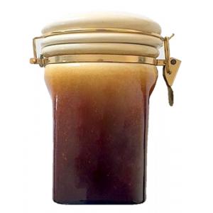 Bocal ceramique ancien