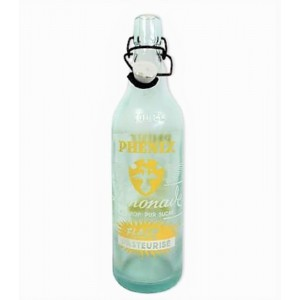 Bouteille Limonade Phenix...