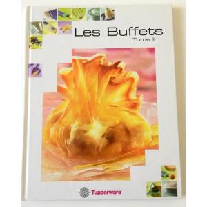 Livre Tupperware Les...