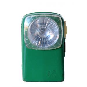 Lampe de poche Wonder 70's