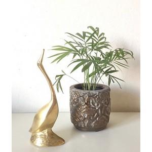 VENDU - Figurine Oiseau en...