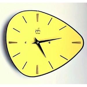 copy of Pendule/Horloge...