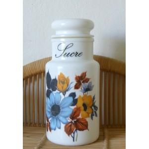 Pot Sucre Design italien...
