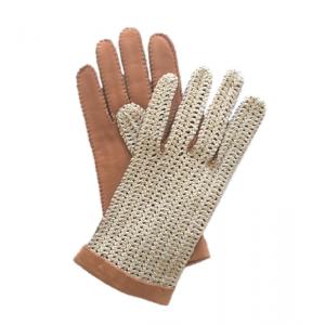 Paire de gants de conduite...