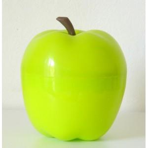 VENDU Seau a glaçons Pomme...