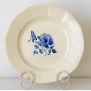 copy of Grand plat Limoges...