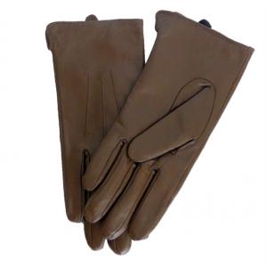 copy of Paire de gants de...