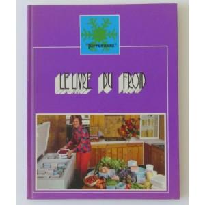 Le Livre du Froid...