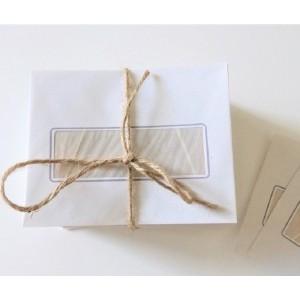 Lot Enveloppes anciennes a...