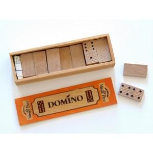 Boite Domino Fort Boyard...