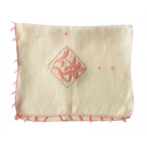 Ancienne pochette serviette...
