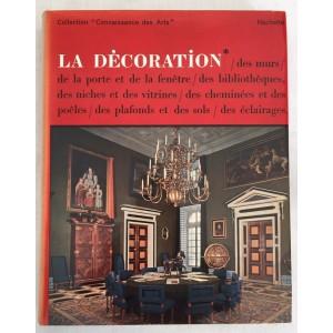 Livre Collection La...