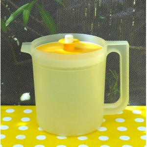 Pichet Carafe Tupperware 150CL