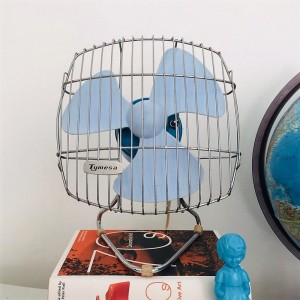 copy of Ventilateur Calor...
