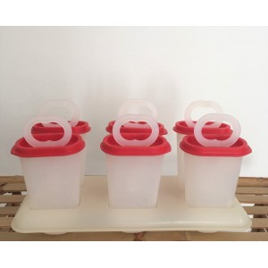 Tupperware Sucettes A...
