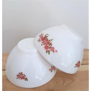 Bol porcelaine MS France